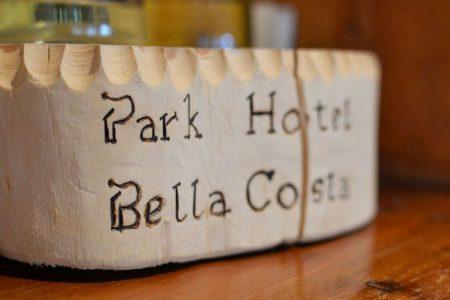 Park Hotel Bella Costa